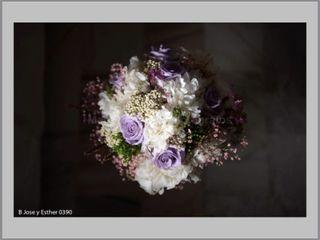 Flores Ricardo 3