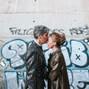 La boda de Alicia Ballester Jareño y Beatriz Tudanca 9