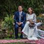 La boda de Iraide Herrera y Aparty 5