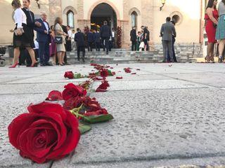 Floristería Rocío 3