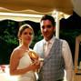 La boda de Laura Utrero y Churro Fiesta 3