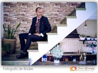 Paco Roca 2