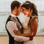 La boda de Rocío Cruz y Carsams Producción Audiovisual - Fotografía 94