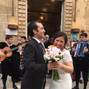 La boda de Tamara Rufo y NH Collection Palacio de Oquendo 12