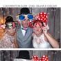 La boda de Sílvia M. y Locomaton 19