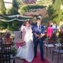 La boda de Carolina Muñoz Almingol y La Cervalera 11