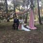 La boda de Natalia Gijon y Arlequí Creacions 2
