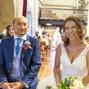 La boda de Keidy M. y FotoZesar 7