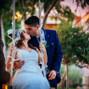 La boda de Yolanda Rodriguez Manzaneque y Finca La Matilla - Bodas & Eventos JFK 4
