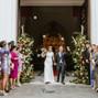 La boda de Rocío Cruz y Carsams Producción Audiovisual - Fotografía 97