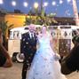 La boda de Smith y Sauclass 7