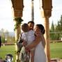 La boda de Rebeca Villalba y i-blue 10