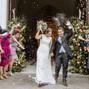 La boda de Rocío Cruz y Carsams Producción Audiovisual - Fotografía 98