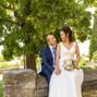 La boda de Keidy M. y FotoZesar 9