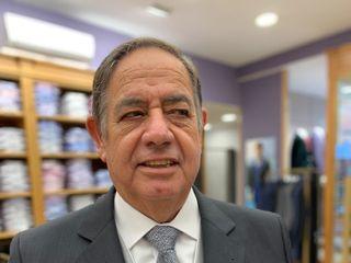 Paco Araque 5