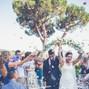 La boda de Mireia Ruiz Cuenca y Cásate Conmigo Weddings 1