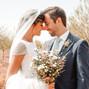 La boda de Ángela B. y YesAgency 14