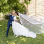 La boda de Keidy M. y FotoZesar 11