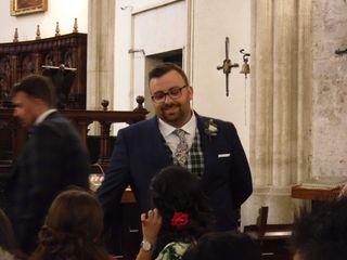 Félix Ramiro Tomelloso 3