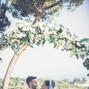 La boda de Mireia Ruiz Cuenca y Cásate Conmigo Weddings 3