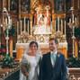 La boda de Ángela B. y YesAgency 16