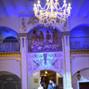 La boda de Rebeca Villalba y i-blue 13