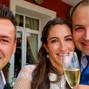 La boda de Alejandro Sánchez y Bodamusic 9