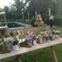 La boda de Jose Pozo y Dandelion Events 3
