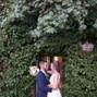 La boda de Ana. y The Wild Lovers 6