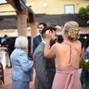 La boda de Rebeca Villalba y i-blue 14