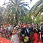 La boda de Rosa Martin y Palacio de Cimiano 17