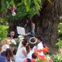 La boda de Jose Pozo y Dandelion Events 4