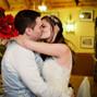 La boda de Dani F. y Jose Chamero Fotógrafo 10