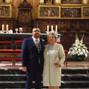 La boda de Antonio Tirado Ballesteros y Félix Ramiro Tomelloso 11