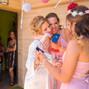 La boda de Cassandra Requena y Stilo Personal 2