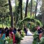 Nexus Wedding - Maestro de Ceremonias 6