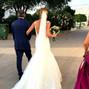 La boda de Estefania Marquez Arroyo y El taller de Regina 7