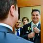 La boda de Dani F. y Jose Chamero Fotógrafo 11