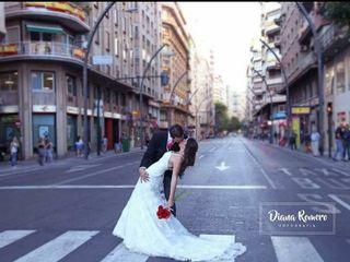 Diana Romero Fotografía 1