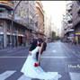 La boda de Rebeca Alarcón y Diana Romero Fotografía 5