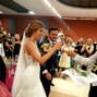 La boda de Estefania Marquez Arroyo y El taller de Regina 8