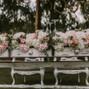 La boda de Yurena Nosequemas y Two Floral Lab 27