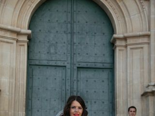 Diana Romero Fotografía 2