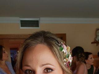 Jennifer Estètica Beauty & Make Up 3
