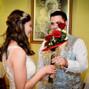 La boda de Dani F. y Jose Chamero Fotógrafo 13