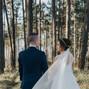 La boda de Juncal De Gonzalo Fernandez y Johanna Arias 12