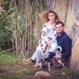 La boda de Virginia Marin Davila y J. Cornejo 7