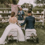 La boda de Yurena Nosequemas y Two Floral Lab 29