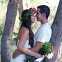 La boda de Rebeca Alarcón y Diana Romero Fotografía 8