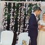 La boda de Judith y La Posada del Marqués 8